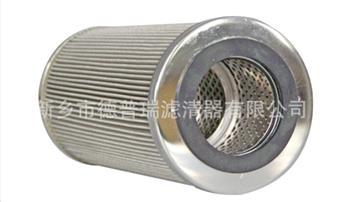 空气不锈钢过滤器的作用及优点